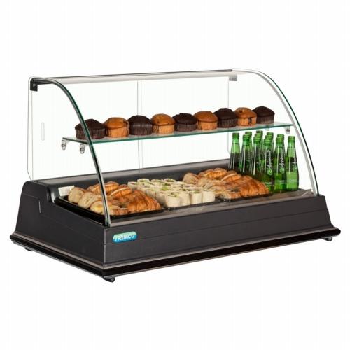 Trimco Manchester Interlevin Refrigeration Ltd