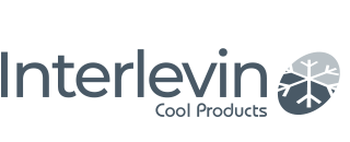 Interlevin Refrigeration Ltd