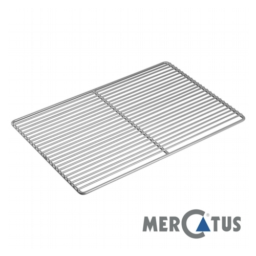 Mercatus Shelves