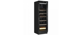 New Interlevin SC381W Wine Cooler