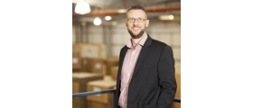 TEFCOLD Group appoints new Managing Director for Interlevin Refrigeration LTD.