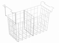 Baskets and Dividers
