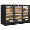EC30H with 1 optional wine shelf