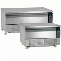 Uni-Drawer 1 Range