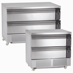 Uni-Drawer 2 Range