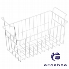 Arcaboa Baskets