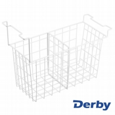 Derby Baskets