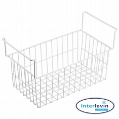 Interlevin Baskets
