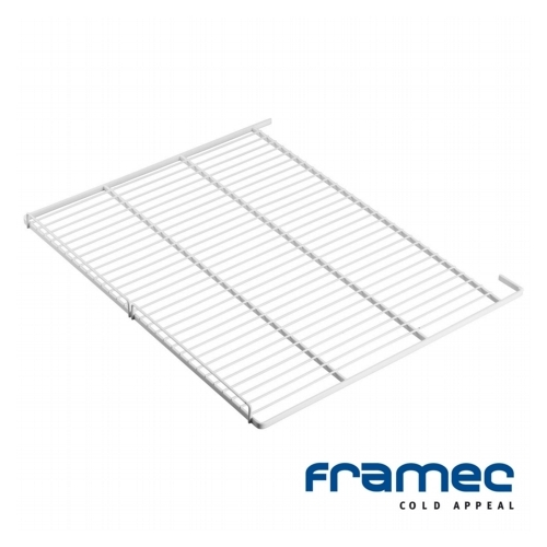 Framec Shelves